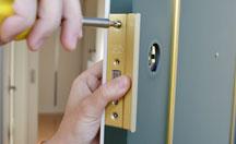 家の鍵交換での家・建物の鍵トラブル